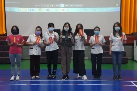 1082校園流行歌曲KTV獨唱比賽
