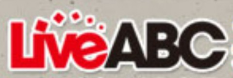 LiveABC英語學習系統